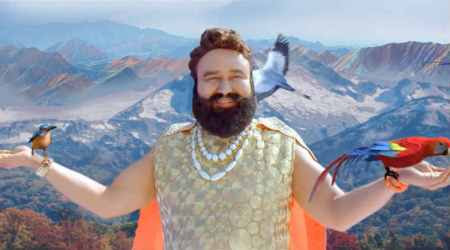 Dera Sacha Sauda's IT head arrested for tampering computers before search