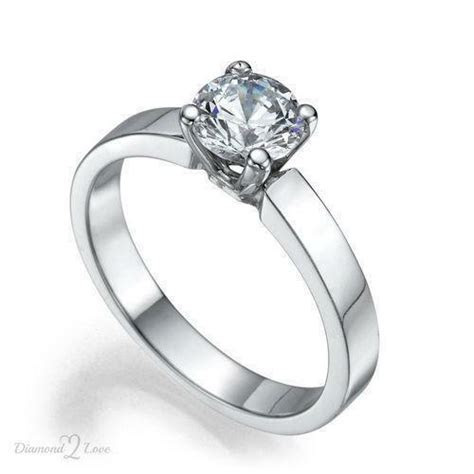 Diamond Engagement Rings Wholesale   eBay