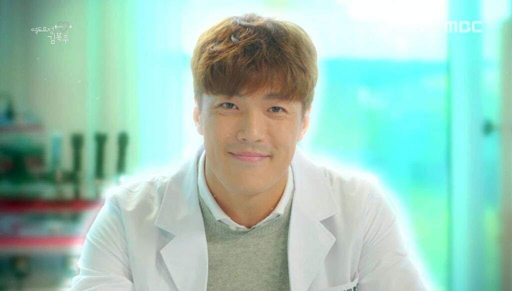 Lee Jae-Yoon Jung Jae-Yi ile ilgili görsel sonucu