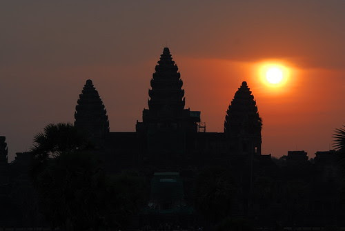 Angkor Wat & Surrounds 064