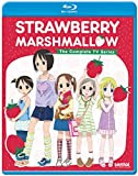 苺ましまろ TV / STRAWBERRY MARSHMALLOW TV
