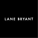 Introducing The Tee Shop at Lane Bryant!
