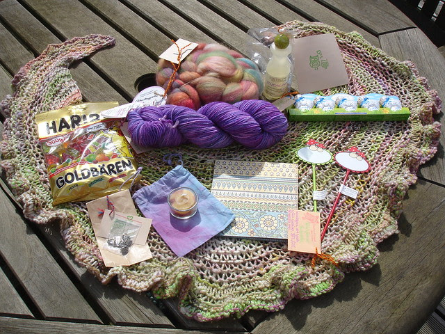 swap with julia (2)