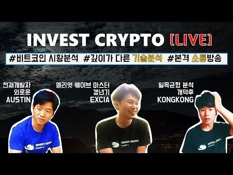 Invest in bdg crypto