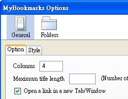 mybookmarks-02