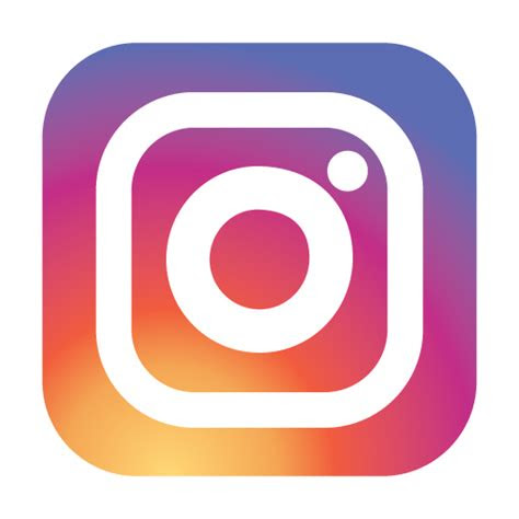 instagram png logo   rockwall