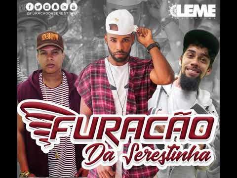 CD Furacão da Serestinha VERÃO 2019