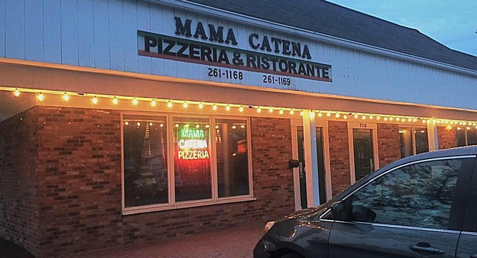 9 Best Italian Restaurants In Cleveland