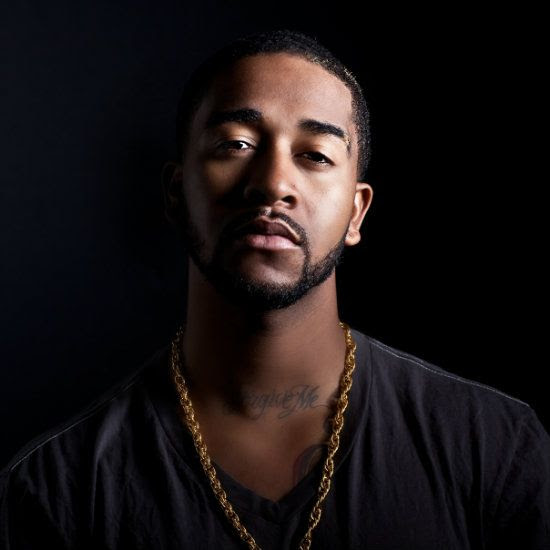 Omarion (2012)