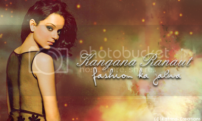 Kangana Ranaut Pictures, Images and Photos