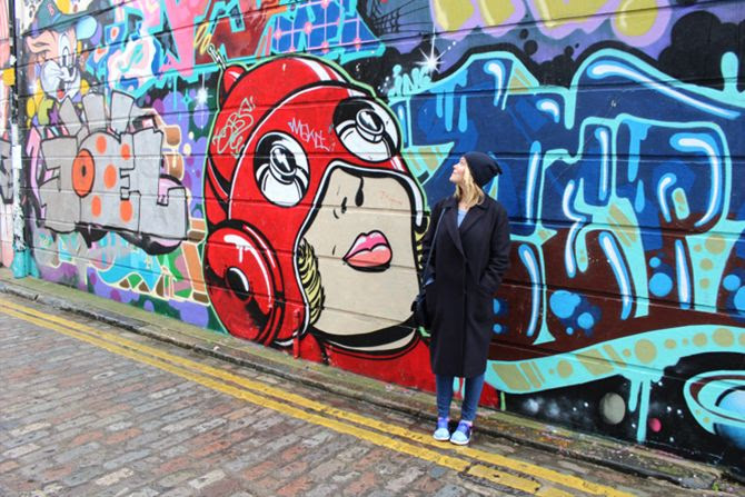photo 1-brick lane street art look andotherstories_zpsxpayl400.jpg