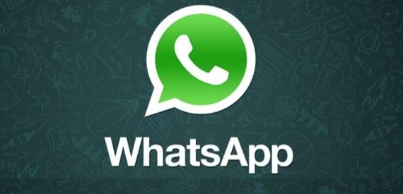 WhatsApp ¿Cómo ocultar la última hora de conexión en WhatsApp?: WhatsHide Last Seen