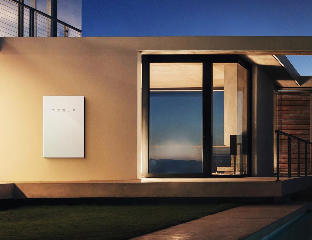 Tesla Powerwall 2 03