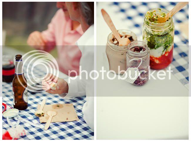 http://i892.photobucket.com/albums/ac125/lovemademedoit/RC_blog_032.jpg?t=1281774040