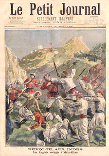 ptitjournal 15 aout 1897