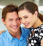 Η χρήση λιπαντικών συμβάλλει σε σημαντικά μεγαλύτερη ικανοποίηση και απόλαυση του σεξ.