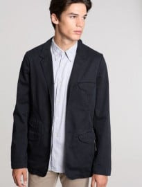 Universal Works Hyde Twill Blazer Jacket
