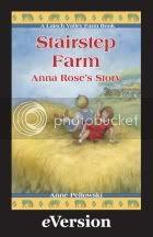 Stairstep Farm