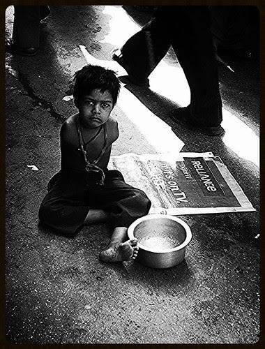 Keh Tere Khuda Ko Main Khush Naseeb Hoon by firoze shakir photographerno1