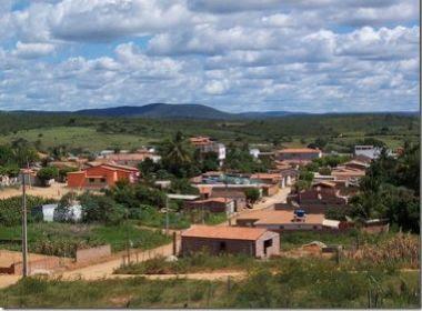 Guajeru: Prefeitura suspende aulas por conta da seca; vereadores contestam medida