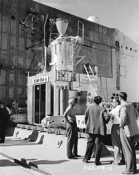EMPIRE Building: Ford Aeronutronic's Mars/Venus Piloted