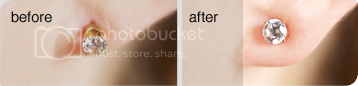 photo bling_dots_before_after_358_86_all_12_zps96b6a6e5.png