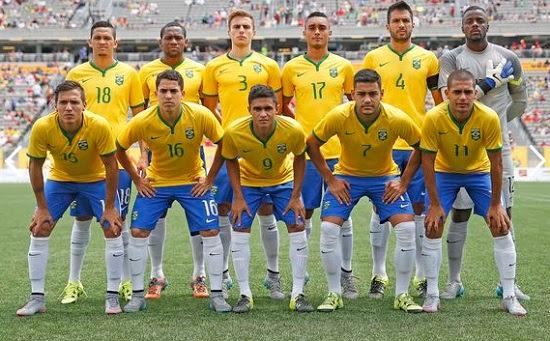 brasil_toronto