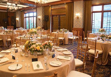 Wedding Venue in Victoria, BC   Oak Bay Beach Hotel