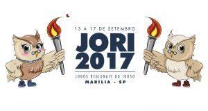 Jori - Site