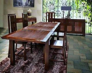 DINING ROOM FURNITURE in UAE-Dubai-RAK   Dining Table ...