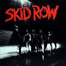 http://upload.wikimedia.org/wikipedia/en/thumb/f/fa/Skidrow-st.jpg/220px-Skidrow-st.jpg