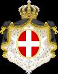 Armas da Ordem de Malta