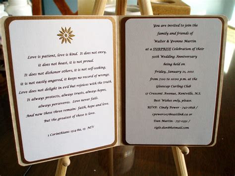 50th Wedding Anniversary Quotes For Parents. QuotesGram
