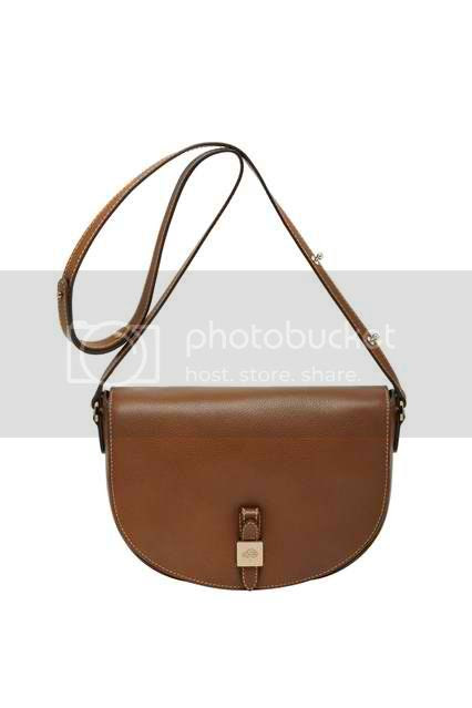 Mulberry Presents Tessie Collection photo Tessie-Mulberry-02_zps5cc14e38.jpg