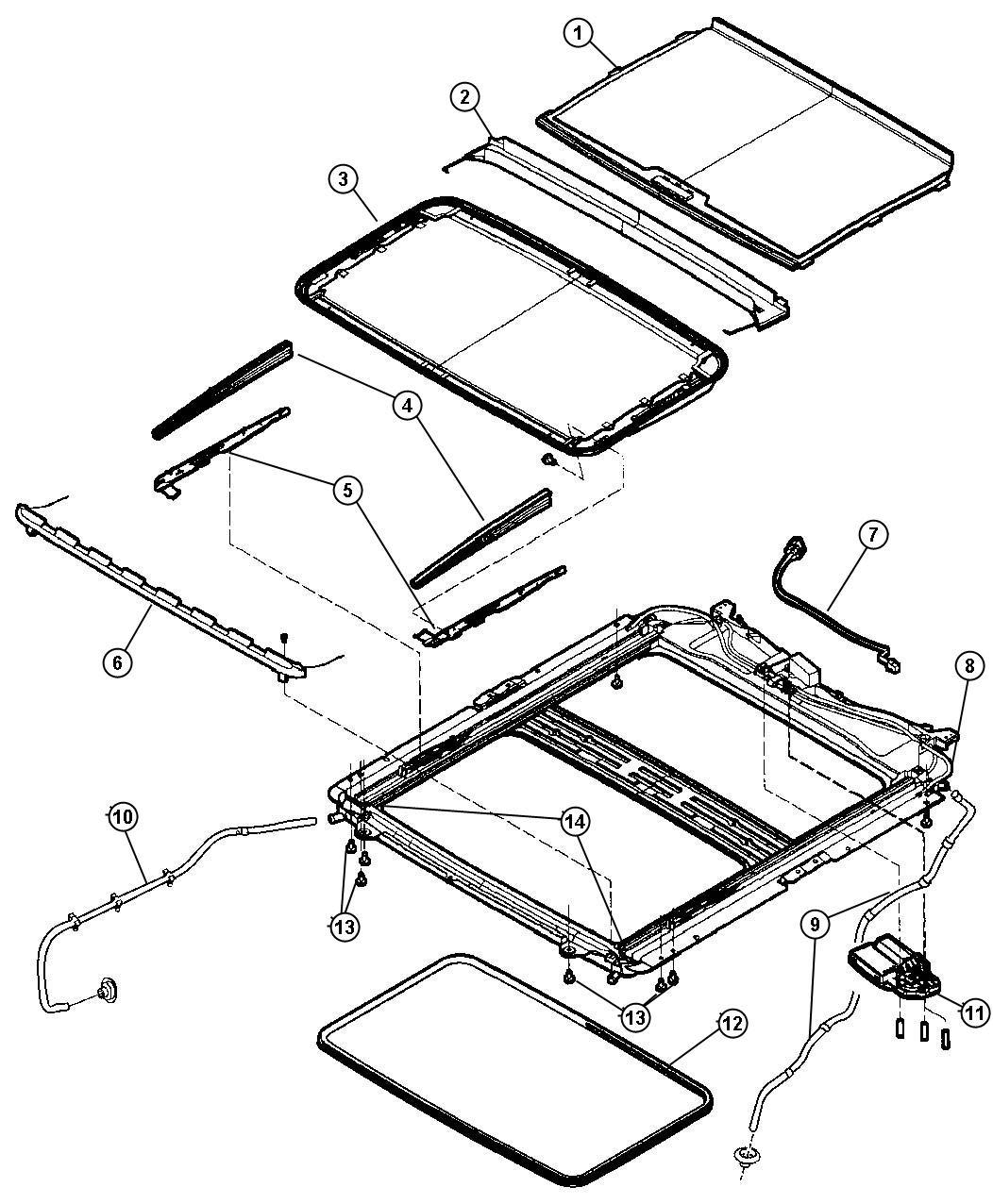 Mini Cooper Fuse Box Diagram