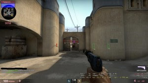 vlmOyga 300x168 Counter Strike Cs Hile Raven Flufferr Public ESP indir