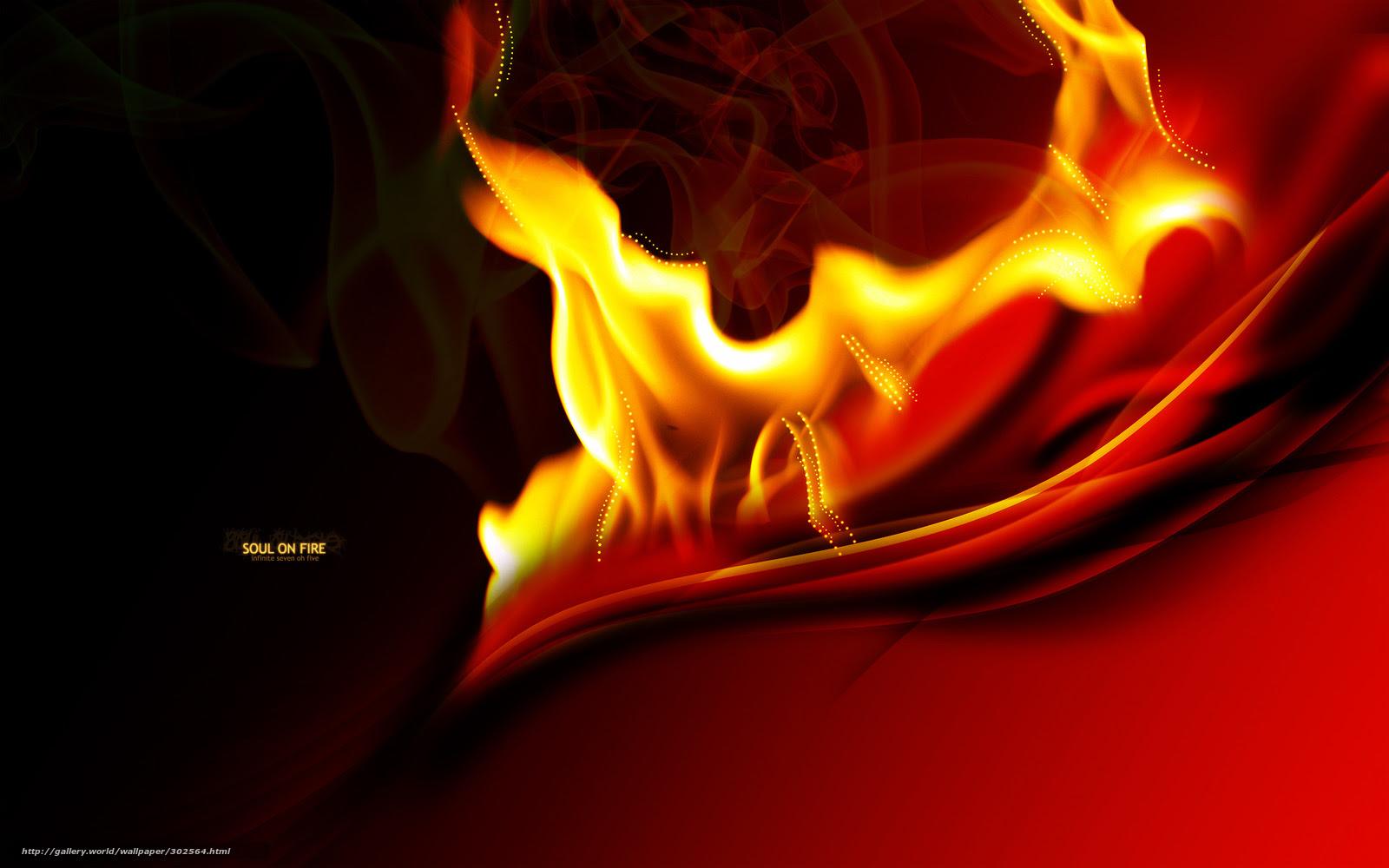 壁紙をダウンロード 火災 笑顔 死 デスクトップの解像度のための無料