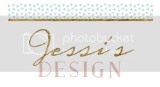 Jessis Design