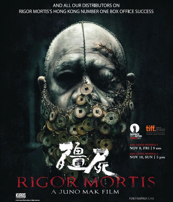 http://anythinghorror.files.wordpress.com/2013/11/rigor-mortis-poster.jpg
