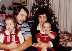 Christmas 1980 or 81 ??