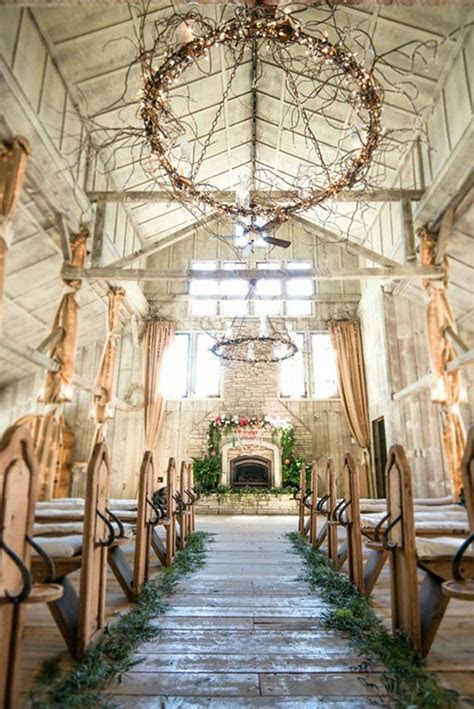 1000  ideas about Wedding Bench on Pinterest   Country