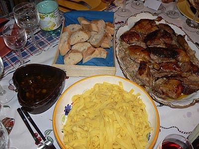 canard cuit.jpg