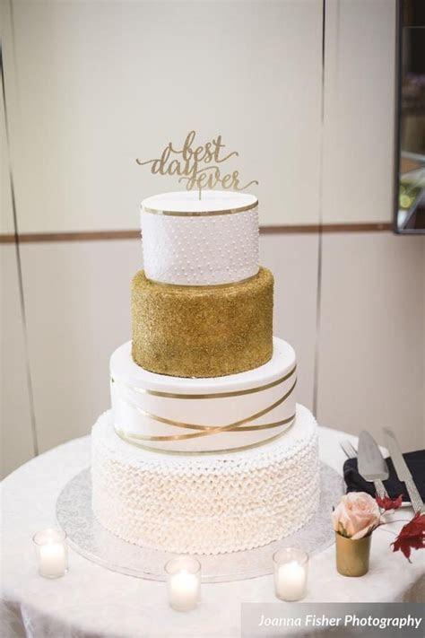 Wedding Cakes   Modern Pastry Shop, Inc.