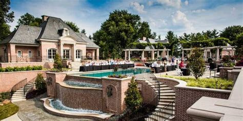 Lucas Oil Estate Weddings   Get Prices for Wedding Venues