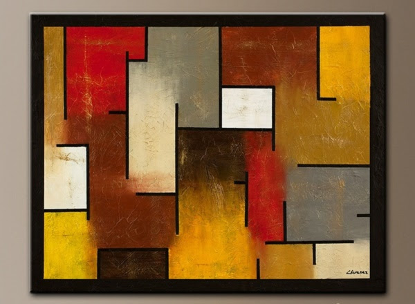 aesthetic-geometric-abstract-art-paintings0011