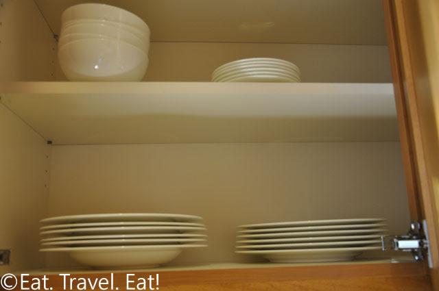 Vileroy and Boch Dinnerware