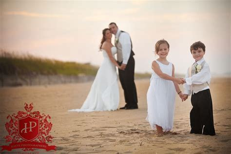 Second Weddings: Getting Children Involved in the Wedding