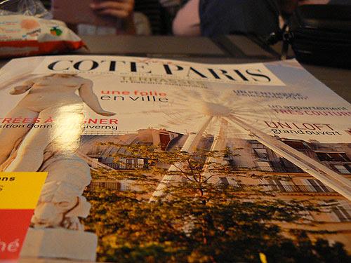 Côté Paris.jpg