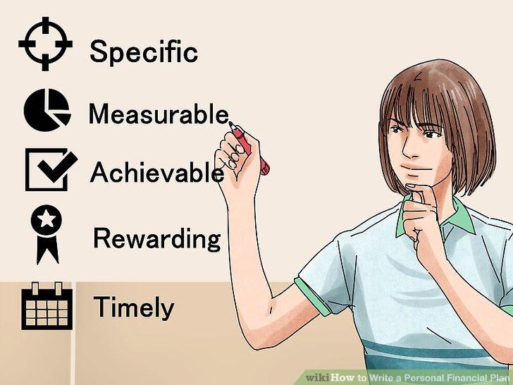 Write a Personal Financial Plan Step 6 Version 2.jpg
