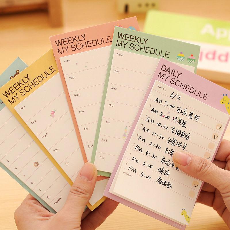 Desk Diaries Reviews - Online Shopping Desk Diaries Reviews on ...